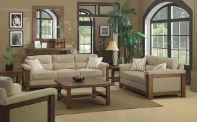 living room chairs sitting chairs for living room modern chair design ideas 2017