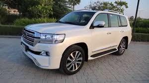 lexus cars uae price 2016 toyota land cruiser prices in the uae youtube