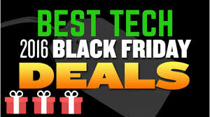 target mobile iphone7 black friday 2016 the best black friday 2016 tech deals amazon best buy target