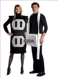 Halloween Costume Ideas Women 100 Good Halloween Costume Ideas Good Male Halloween