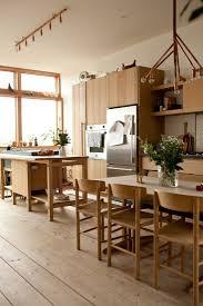 Japanese Kitchen Design Dining Room Lovely Scandinavian Kitchens Interactive Kitchen