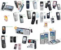 Pack Juegos Nokia
