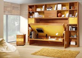 inspiring bedroom storage ideas for small spaces related to home