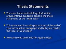 c good thesis statement Millicent Rogers Museum Resume Examples Thesis Statement Examples For Narrative Essays What Would Be A Good Thesis Statement For
