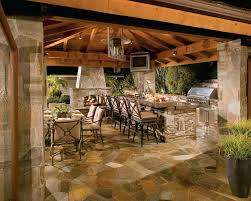 gallery of useful outdoor patio structures for your patio design