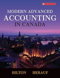 intermediate accounting volume 2 donald e kieso jerry j
