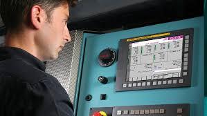index abc production turning machine