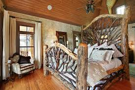 Cowboy Style Home Decor Cowboy Wall Stickers Western Bedroom Furniture Rustic Paint Colors