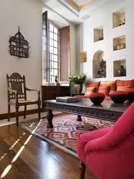 Majestic Indian Home Interior Design Photos All Dining Room - Indian home interior design