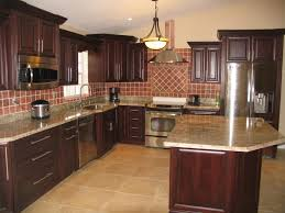 kitchen room d79e41da1d7e82516788811d1542099e solid wood kitchen full size of solid wood kitchen cabinets with top solid wood kitchen cabinets design home interior
