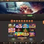 Joycasino — бесплатный доступ к легендам