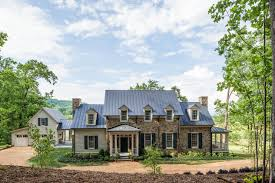 bunnywilliamsforsouthernliving southern living exterior and