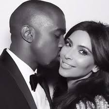Kim Kardashian     s Due Date Revealed   Find Out When She     s Expecting     E  Online