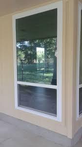 gallery energy saving windows allco contractors