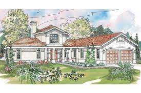 spanish style house plans grandeza 10 136 associated designs