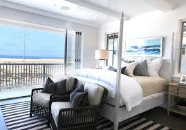 Home Interior Design Themes by Interior Design Awesome Beach Theme Decor Bedroom Home Decor