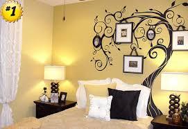 bedroom compact bedroom wall decor terra cotta tile