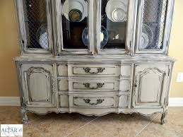 china cabinet 81oqddo6otl sl1500 marvelousina cabinet with hutch