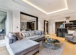 Bedroom Flats For Sale In West London Zoopla - Two bedroom flats in london