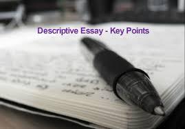 EssaysChief Blog     Best Custom Essay Writing Services   Essay     EssaysChief Descriptive Essay Writing