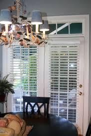 best 25 patio door blinds ideas on pinterest sliding door