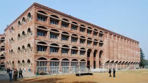St. Stephen's School, Chandigarh
