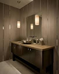 bathroom enchanting light above bathtub pictures contemporary