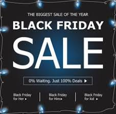 bloomingdales black friday 2017 tradesy black friday email design nov 29 2013