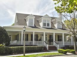 victorian house plans with wrap around porches unique 34 victorian