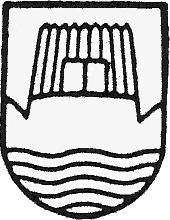 Höhbeck