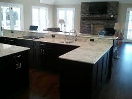 kitchen woodbridge cabinets medallion cabinetry catalog