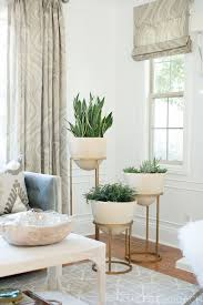 Tips To Decorate Home Best 25 Corner Decorating Ideas On Pinterest Home Corner