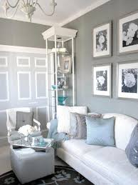 Grey And White Bedroom Decorating Ideas Blue Master Bedroom Ideas Hgtv