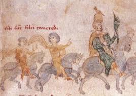 Guillaume III de Sicile