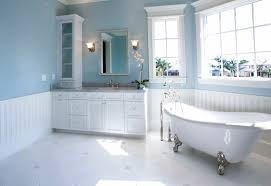 Minimalist Color Palette 2017 by Bathroom Design Minimalist Turquoise White Bathroom That Can Be