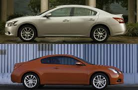 nissan altima won t start nissan altima and maxima steering lock problems to be fixed