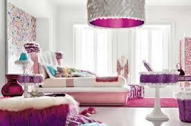Teen Rugs Bedroom Large Dream Bedroom For Teenage Girls Brick Area