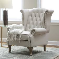 Best  Armchairs And Accent Chairs Ideas On Pinterest Living - Accent chairs living room