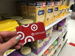 target black friday 2017 gift card 29 gift card hacks you should be using the krazy coupon lady