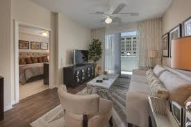 Photos Of Living Room by 500 Square Foot Rentals Good Things In Small Packages