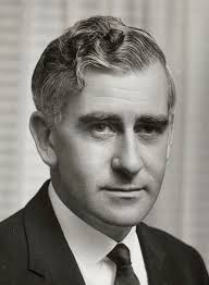 Billy Snedden