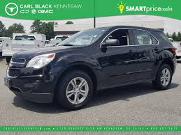 used lexus suv salt lake city 100 used suv for sale used 2015 mercedes benz ml350 w2 for