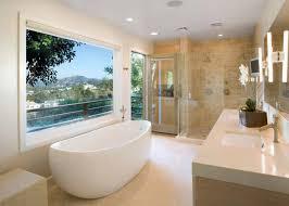 Budget Bathroom Ideas Entrancing 30 Small Bathroom Decorating Ideas On A Budget