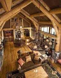 small cabin design ideas small cabin idea modern living room