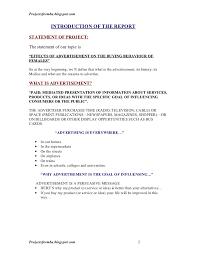 research paper high school lbartman com