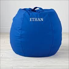 Big Joe Lumin Camo Bean Bag Chair Furniture Big Joe Bean Bag Loveseat Joe Milano Bean Bag Chair