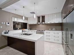 kitchen lights ideas zamp co