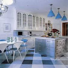 enchanting look with pendant lights for kitchen islands u2013 kitchen