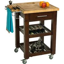 Dolly Madison Kitchen Island Cart Kitchen Prep Cart Kellie Us