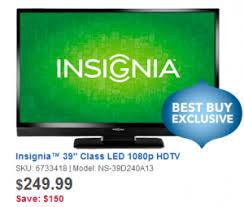 best buy black friday deals on computers best buy black friday deals live insignia 39